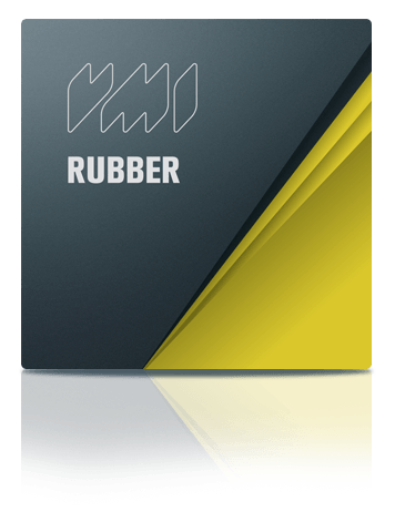 business line Rubber