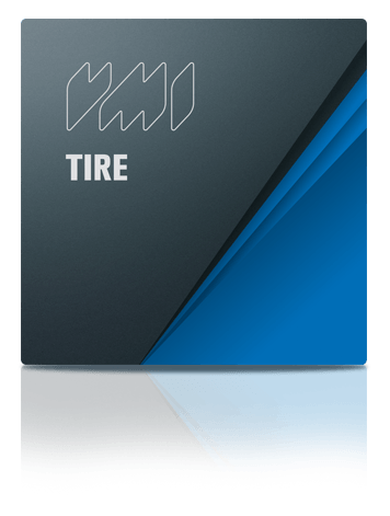 business line Tire