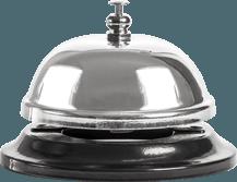 VMI bell