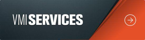 business line Services