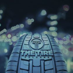 The Tire Cologne VMI Global Retreading Conference