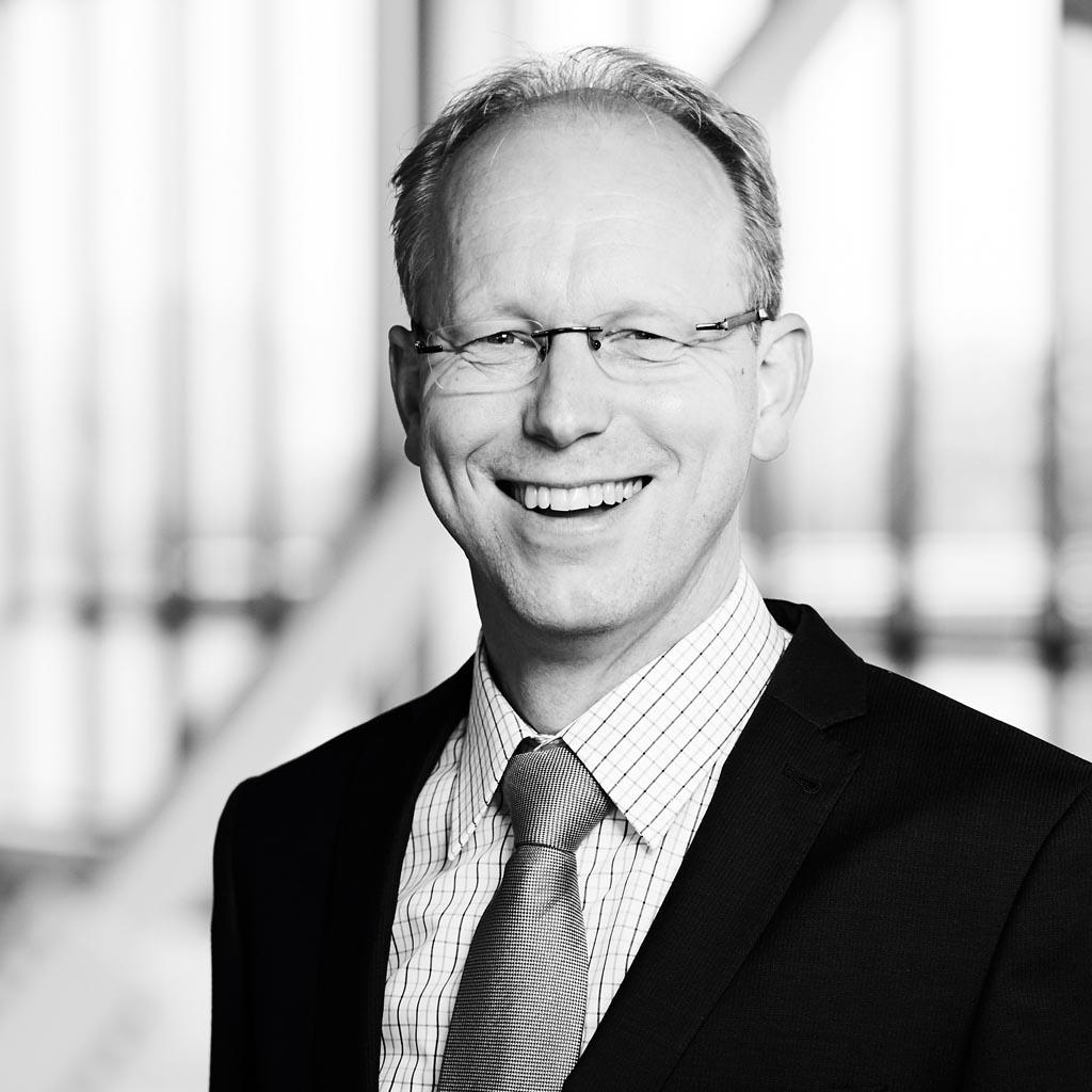 VMI Management - Edwin van der Veen