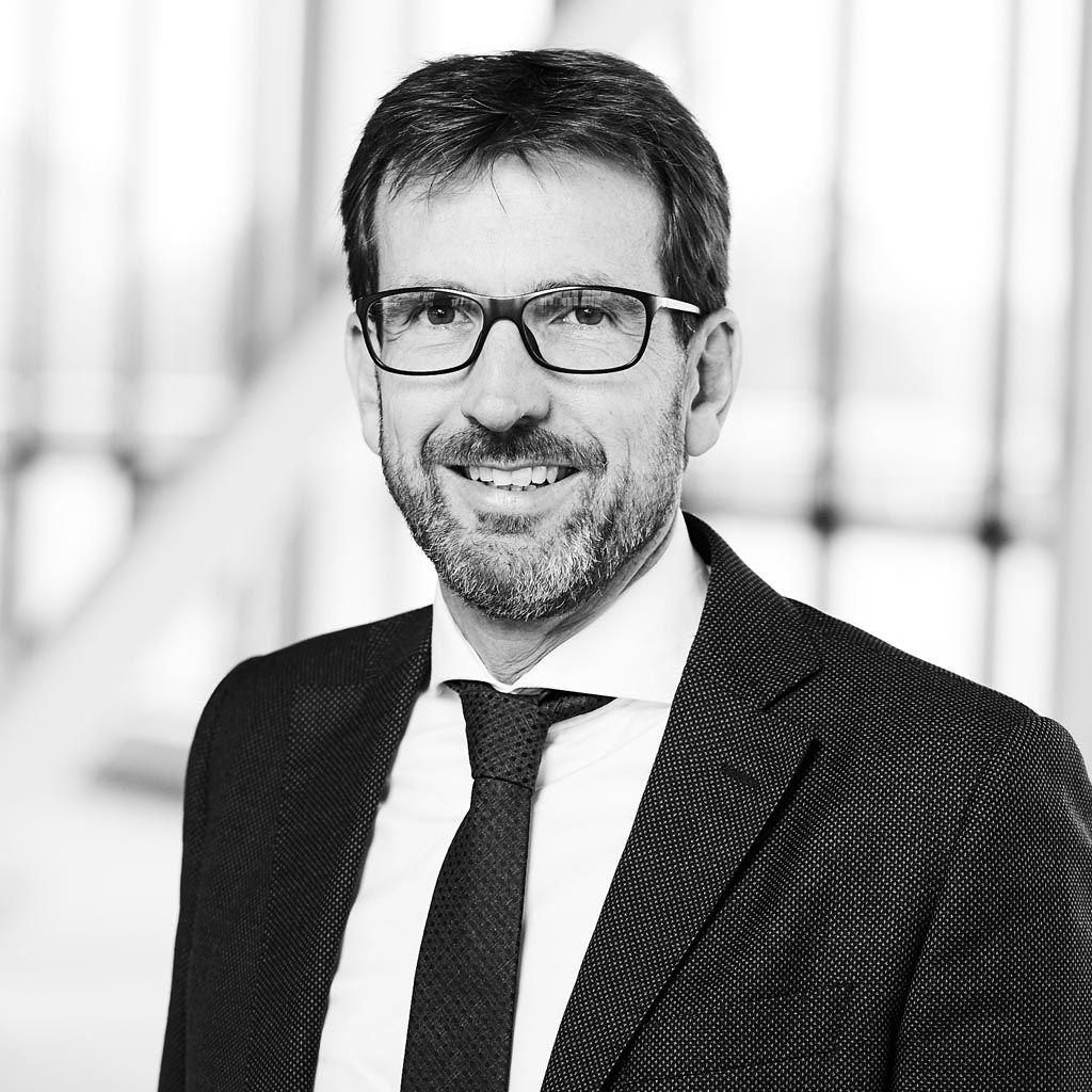 VMI Management - Jeroen Hofstra