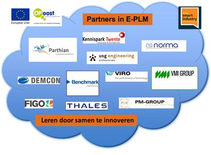 https://www.vmi-group.com/vmi-data/uploads/2018/01/Partners-in-E-PLM.png