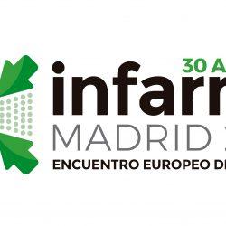 VMI Care Pharma at Infarma Madrid 2018