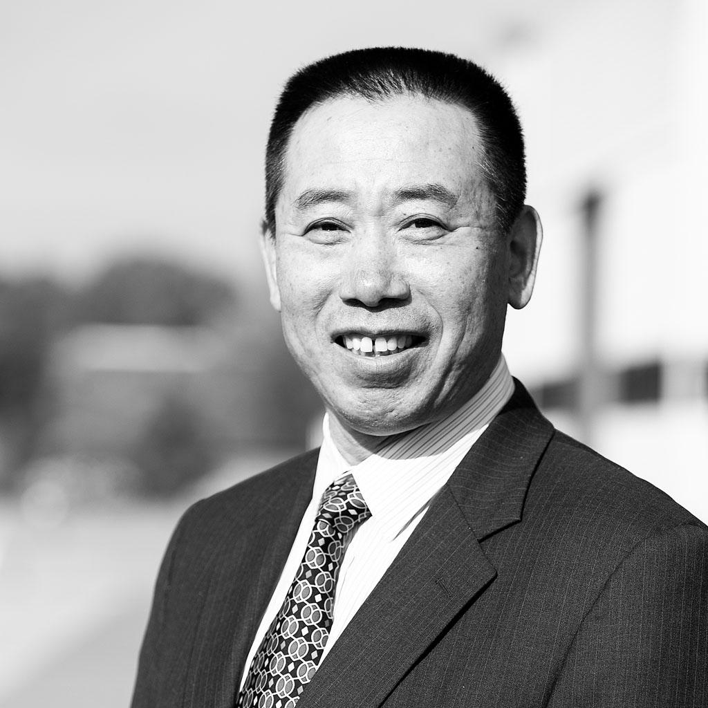Chen Xing Chunjing