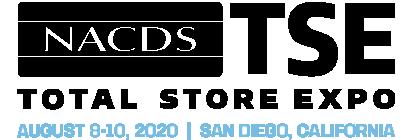 https://www.vmi-group.com/vmi-data/uploads/2020/02/logo-NACDS.png