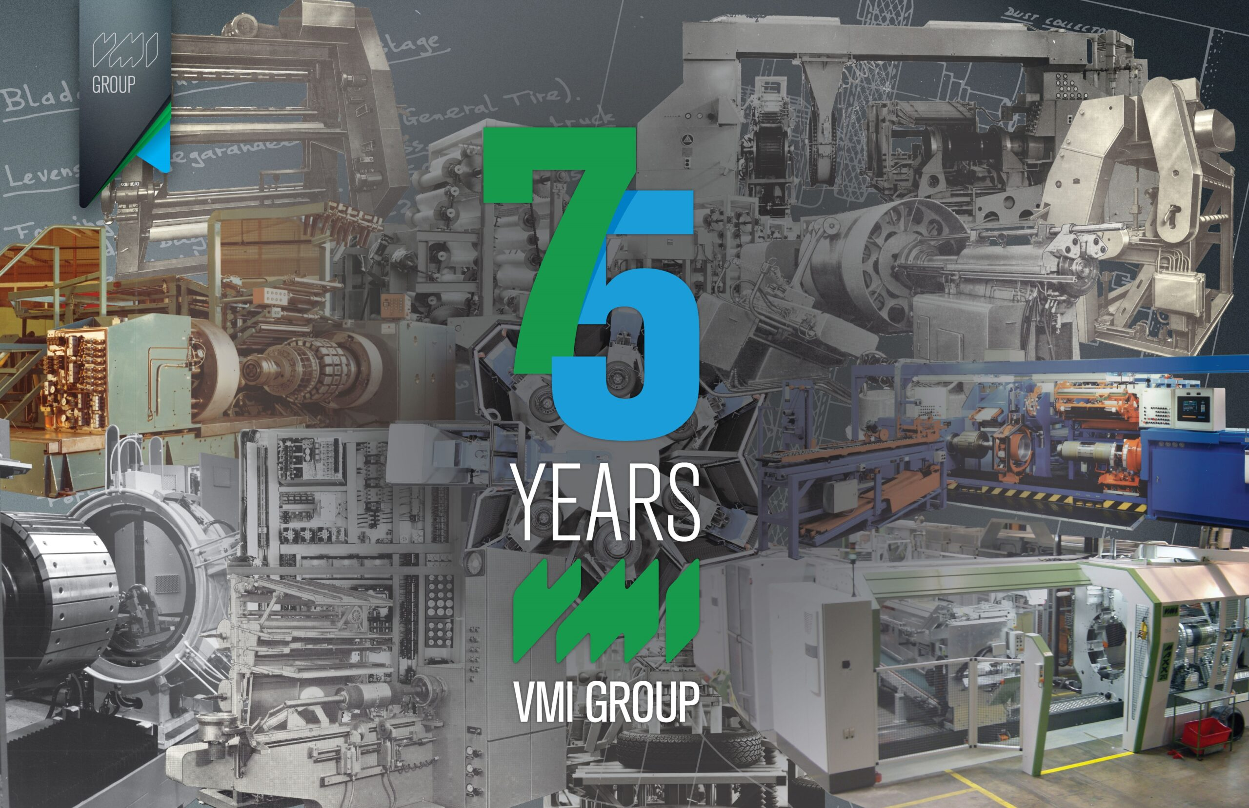 https://www.vmi-group.com/vmi-data/uploads/2020/10/VMI75-1-scaled.jpg