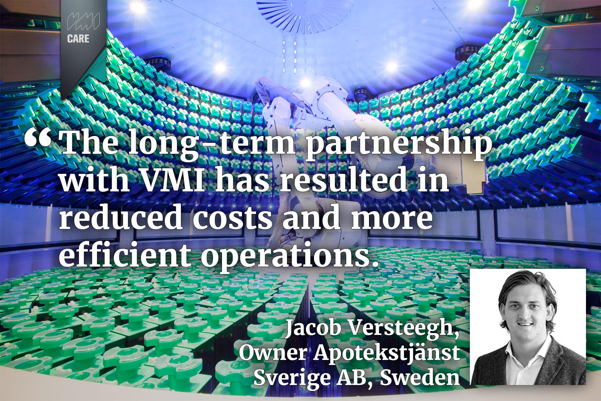 https://www.vmi-group.com/vmi-data/uploads/2020/12/2020-12-Customer-Testimonial-001.jpg